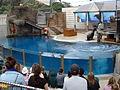 Taronga Zoo (6182495610).jpg