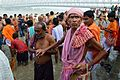 Tarpan - Jagannath Ghat - Kolkata 2012-10-15 0676.JPG