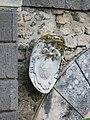 Tarquinia Coat (3769014412).jpg