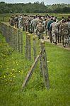 Task Force Normandy 71 visits Carentan 150603-A-DI144-005.jpg