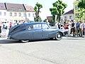 Tatra 87 LnP3.JPG