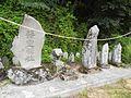 Tatsuzawa, Fujimi, Suwa District, Nagano Prefecture 399-0212, Japan - panoramio (16).jpg