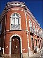 Tavira (Portugal) (32542152254).jpg