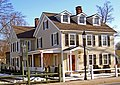 Taylor-Corwin House.jpg