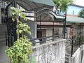 Taytay,ChurchRizaljf4261 09.JPG