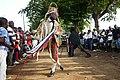 Tchiloli à São Tomé (36).jpg
