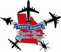 Team Robins