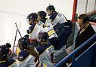 Team alberta cwhl- January 20-2012 069.jpg