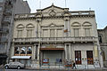 Teatro Español de Azul (Buenos Aires).jpg
