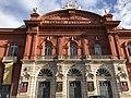 Teatro Petruzzelli.jpg
