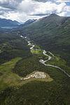 Tebay River (2) (21602509852).jpg