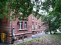 Technical building of Kharkiv Polytechnic Institute (2019-07-24) 02.jpg