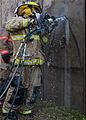 Technical rescue drill 130227-N-VC236-069.jpg