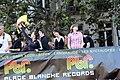 Techno Parade - Paris - 20 septembre 2008 (2873677761).jpg