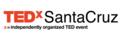 Ted-x-Santa-cruz-logo.png