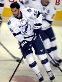 Teddy Purcell 140103.png
