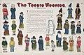 Teenie Weenie character description.jpg