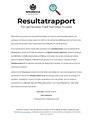 Tekniska museet och WMSE – Resultatrapport Curman.pdf
