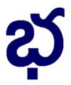 Telugu-alphabet-భభ.png