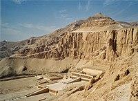 Tempel der Hatschepsut (Deir el-Bahari).jpg