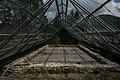 Tempelanlage und Befestigung, Adriach 02.jpg
