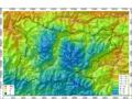 Temperatura Media Anual Picos de Europa.png