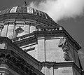 Tempio Santa Maria della Consolazione, particolari architettonici.jpg
