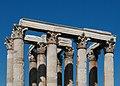 Tempio di Zeus Olimpo apr2005 03.jpg