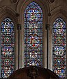 Temple Church, Temple, London EC4 - East window - geograph.org.uk - 1223121.jpg