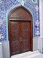 Temple door (3049682302).jpg