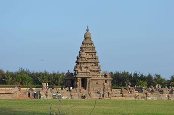 Temple in chennai -6.jpg