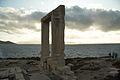 Temple of Delian Apollo, 530 BC, Naxos, 345, 091536.jpg