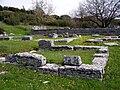 Temple of Themis in Dodona.jpg