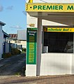 Tenterfield Butcher Shop 001.JPG