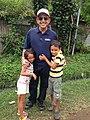 Teo Babun Americas Relief.jpg