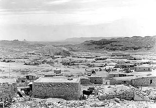 Terlingua, Texas Census-designated place in Texas, United States