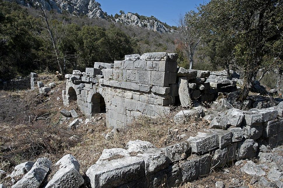 Termessos 3736