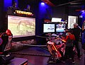 Terminator Salvation Arcade.jpg