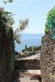 Terrasses de Lavaux - panoramio (98).jpg