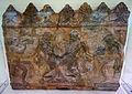 Terre cuite Etrurie 01025 Ie siècle après JC.jpg