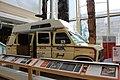 Terry Fox van @ the Royal BC Museum.jpg