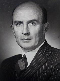 Terry McCombs New Zealand politician