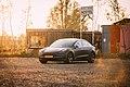 Tesla model 3 - Voys - 49867896921.jpg