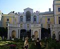 Tessinska palatsets innergård mot söder 2006..jpg