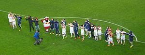 Testspiel RB Salzburg vs. Bern München 48.JPG