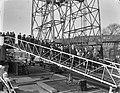 Tewaterlating schip van Rusland OGB, Bestanddeelnr 906-0306.jpg