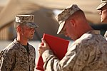 Texas Marine recognized for valor in Afghanistan 130723-M-ZB219-004.jpg