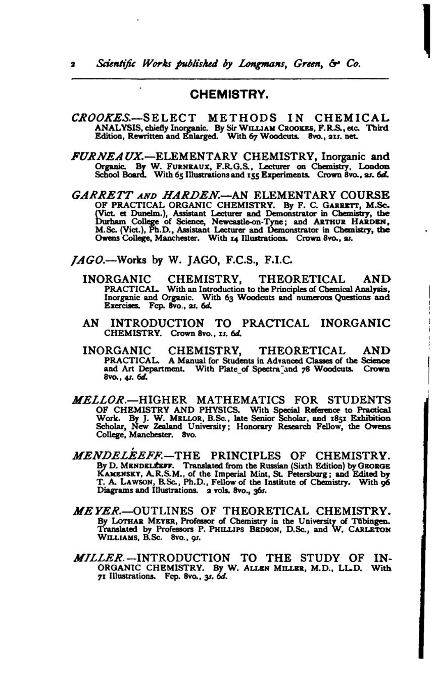 PageText Book Of Electrochemistrydjvu 361