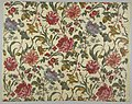 Textile, The Tiger Lily, 1886 (CH 18390129).jpg