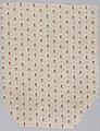 Textile (France), 1825 (CH 18569229-2).jpg